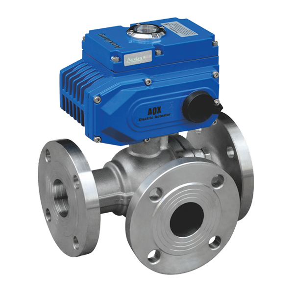 Casted SS & Forged Ball valve with ANSI,DIN,JIS,KS,GB standard