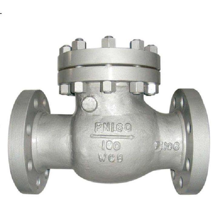 title='russia check valve'